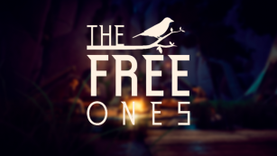 Baixar The Free Ones para Mac