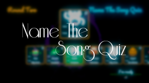 Baixar Name The Song Quiz para SteamOS+Linux