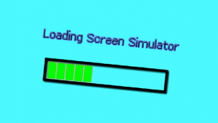 Baixar Loading Screen Simulator