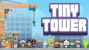 Baixar Tiny Tower