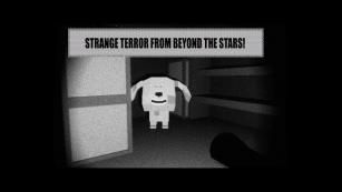 Baixar Strange Terror From Beyond The Stars! para Windows
