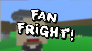 Baixar Fan Fright!