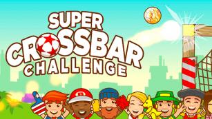 Baixar Super Crossbar Challenge
