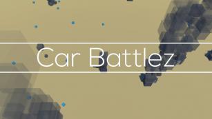 Baixar Car Battlez