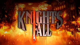 Baixar Knights Fall
