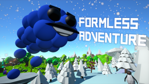 Baixar Formless Adventure