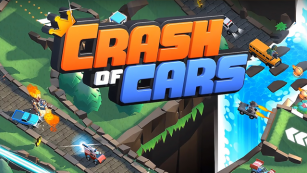 Baixar Clash of Cars