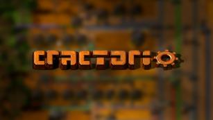 Baixar Factorio para SteamOS+Linux