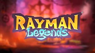 Baixar Rayman Origins para Windows
