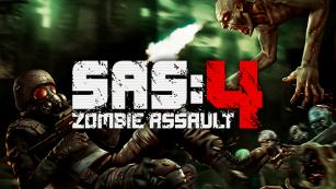 Baixar SAS: Zombie Assault 4