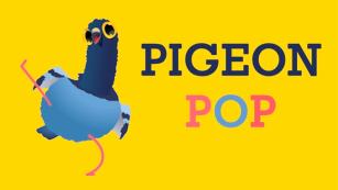 Baixar Pigeon Pop