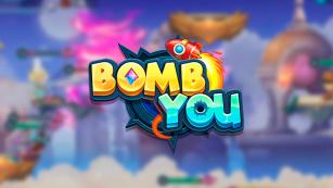 Baixar Bomb You para iOS