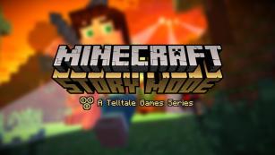 Baixar Minecraft: Story Mode para Android