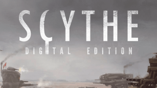 Baixar Scythe: Digital Edition para Windows