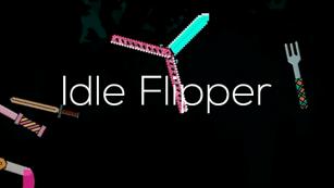 Baixar Idle Flipper