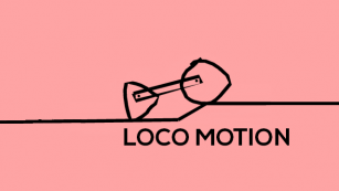 Baixar Loco Motion para Windows