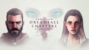 Baixar Dreamfall Chapters para Windows