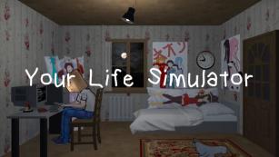 Baixar Your Life Simulator