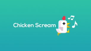 Baixar Chicken Scream para iOS