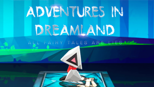 Baixar Adventures in Dreamland