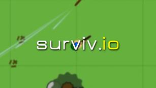 Baixar surviv.io
