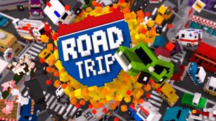 Baixar Road Trip - Endless Driver