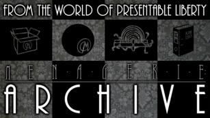 Baixar Menagerie: Archive