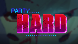 Baixar Party Hard para Mac