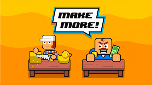 Baixar Make More! para iOS