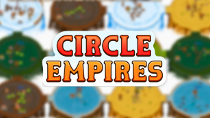Baixar Circle Empires para Mac