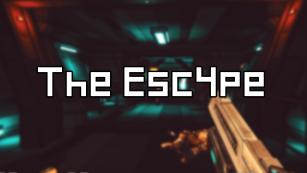 Baixar The Esc4pe para Mac