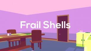 Baixar Frail Shells para Mac