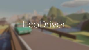 Baixar EcoDriver