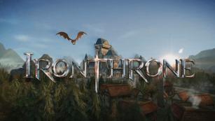 Baixar Iron Throne