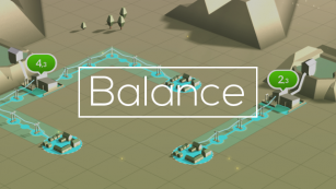 Baixar Balance