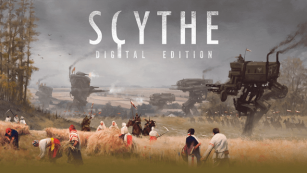 Baixar Scythe: Digital Edition para Mac