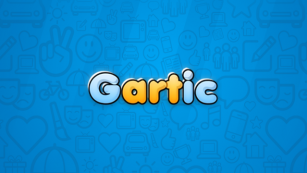 Baixar Gartic para Android