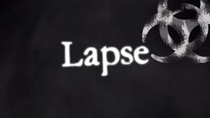 Baixar Lapse: A Forgotten Future