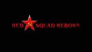 Baixar Red Crucible 2: Reborn para Mac