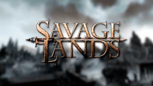 Baixar Savage Lands para Mac