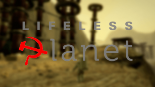 Baixar Lifeless Planet Premier Edition para Mac