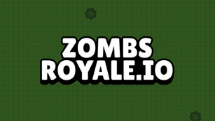 Baixar Zombs Royale