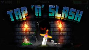 Baixar Tap 'n' Slash