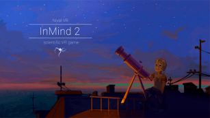 Baixar InMind 2 VR (Cardboard)