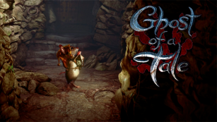 Baixar Ghost of a Tale para Windows