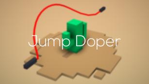 Baixar Jump Doper para Windows