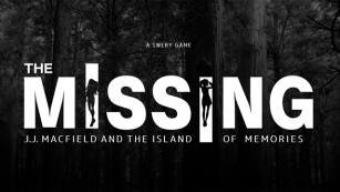 Baixar The MISSING: J.J. Macfield and the Island of Memories para Windows