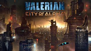 Baixar Valerian: City of Alpha para iOS