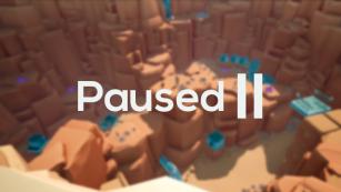Baixar Paused