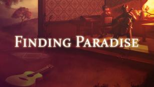 Baixar Finding Paradise para Mac